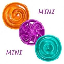 Fan Feeder Slo-Bowl Mini - Miski spowalniające jedzenie
