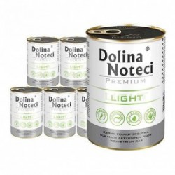 DOLINA NOTECI PREMIUM LIGHT