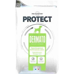 PNF PROTECT PIES DERMATO