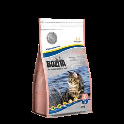 Bozita Large - Karma dla kotów dorosłych