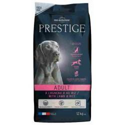 PNF Prestige Adult - karma o smaku jagnięciny