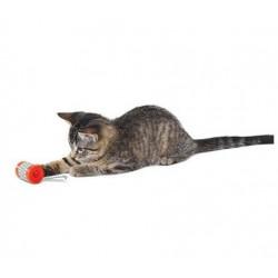 Petstages Szpulka z kocimiętką Zabawka dla kota