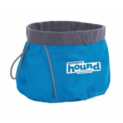 Outwoard Hound - miska podróżna 350 ml