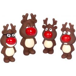 Zabawka Świąteczna Renifer