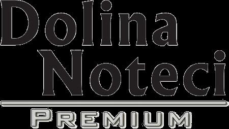 Dolina Noteci Premium