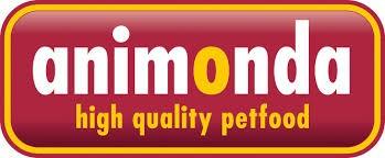 Animonda - karma dla psów
