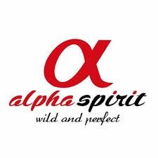 Alpha Spirit
