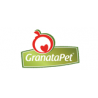 Granatapet