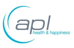 APL health&happiness