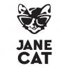 Jane Cat